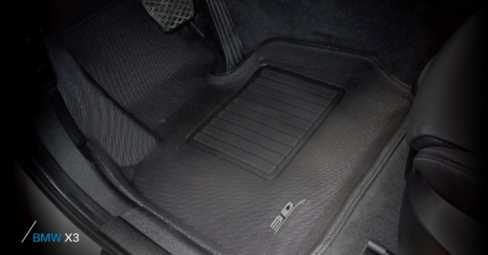 年前購車潮 買新車凹配備是賺還是賠?