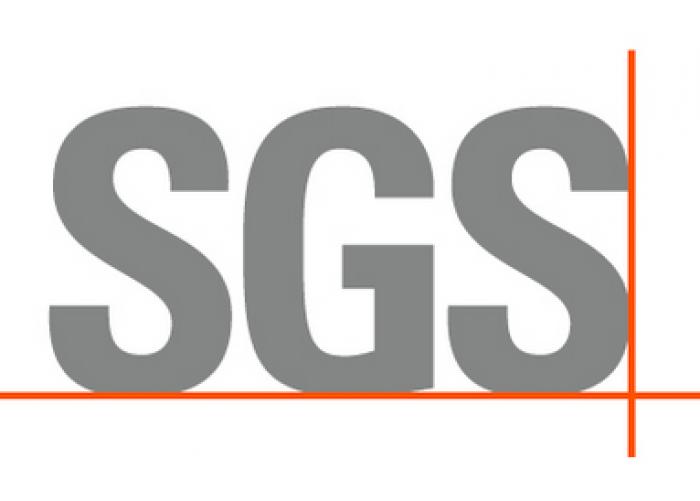 3D 專屬車型立體踏墊 通過SGS環保無毒檢測