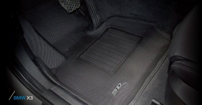 ▍年前購車潮 買新車凹配備是賺還是賠?