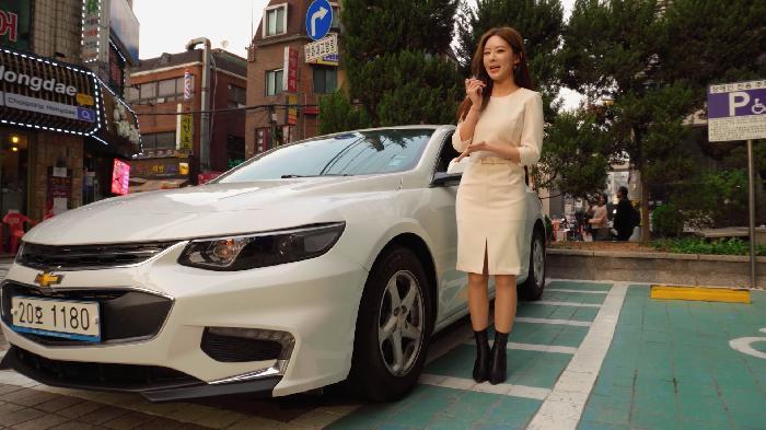 【開箱分享】3D® 立體汽車踏墊,提升車室舒適質感