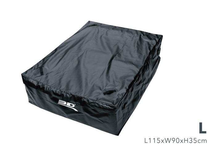 多功能車頂行李盤防水包
